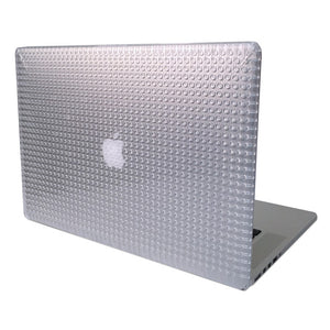 BRIK Book DIY MacBook Case