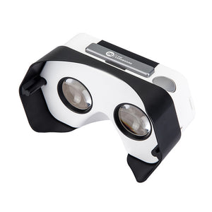 DSCVR Virtual Reality Viewer