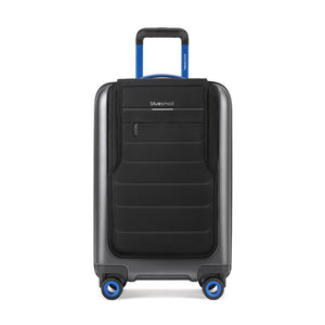 Bluesmart Connected Carry-On