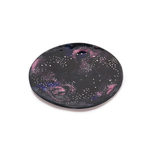 Cosmic Small Plate