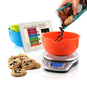 Perfect Bake PRO Smart Scale