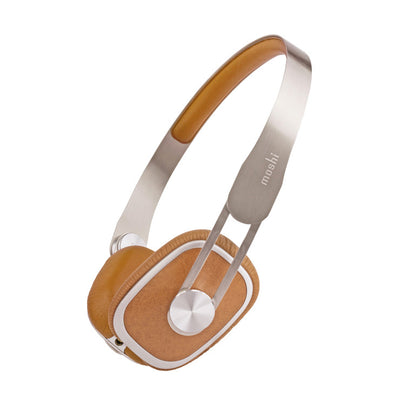 Avanti On Ear Headphones