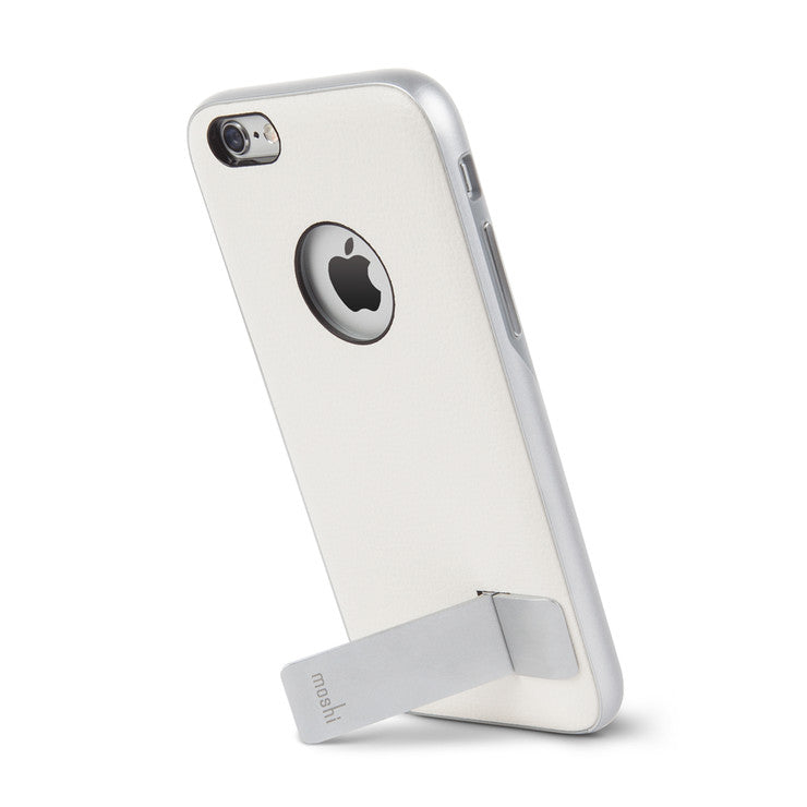 Kameleon Kickstand iPhone Case