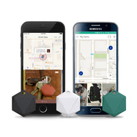 XY3 Wireless Tracking Beacons