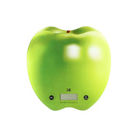 Kitchen Scale Apple