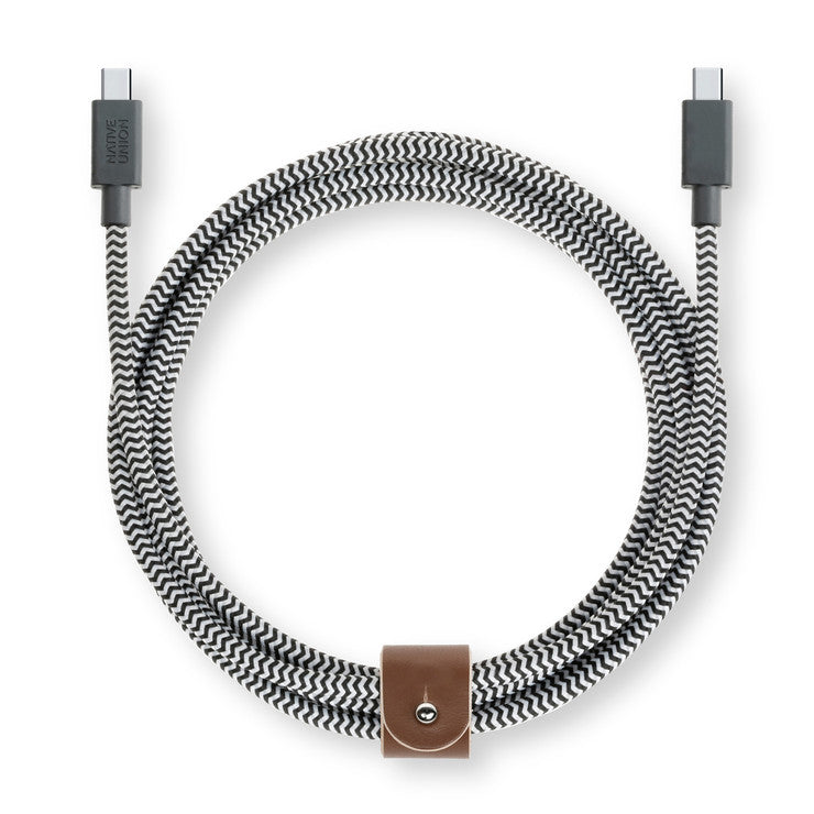 Belt USB-C Cable