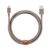 Belt XL Lightning Cable 10 ft