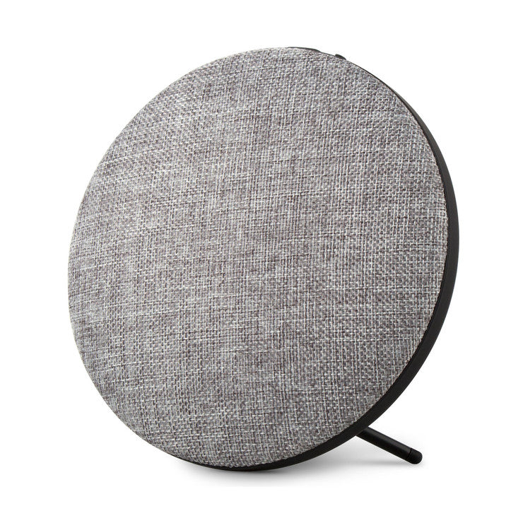 Sphere Wireless Speaker