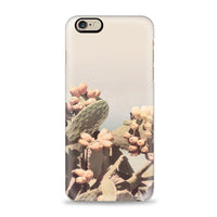 Prickly Pear Case
