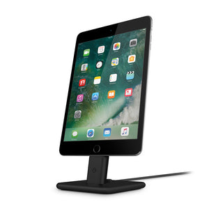 HiRise Deluxe 2.0 Dock & Cables