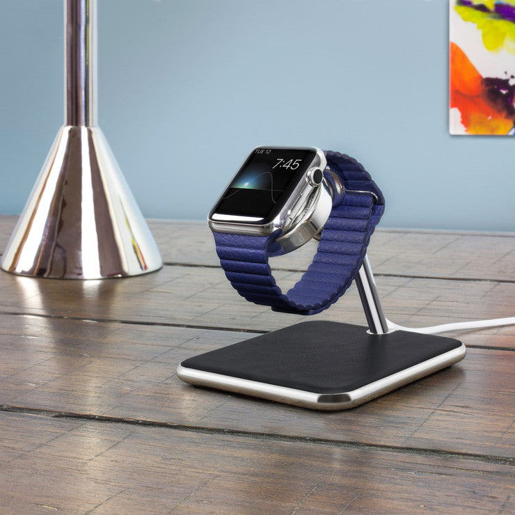 Forte Apple Watch Charging Stand