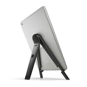 Compass 2.0 iPad Travel Stand