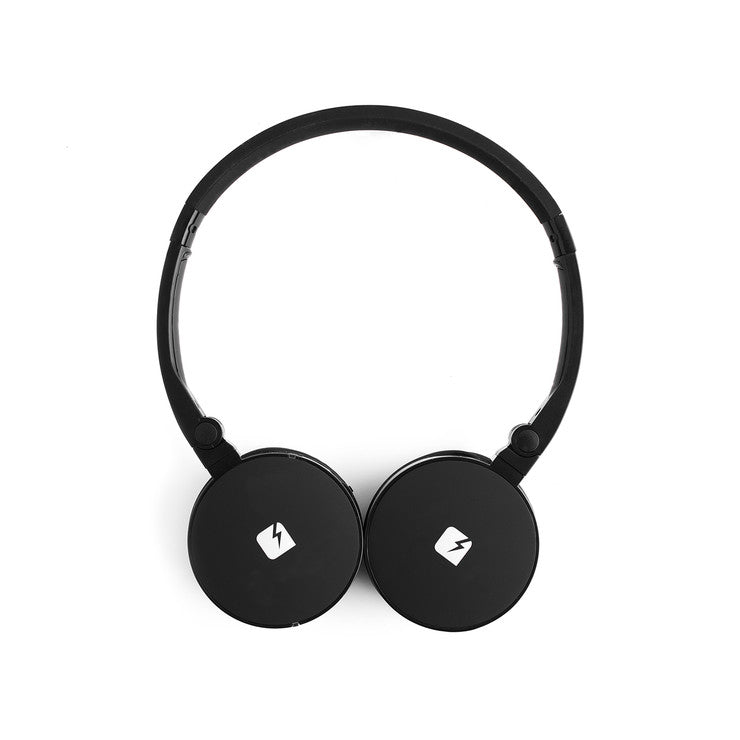 FRANKLIN Wireless Headphones