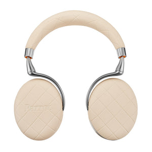 Zik 3 Noise-Canceling Headphones