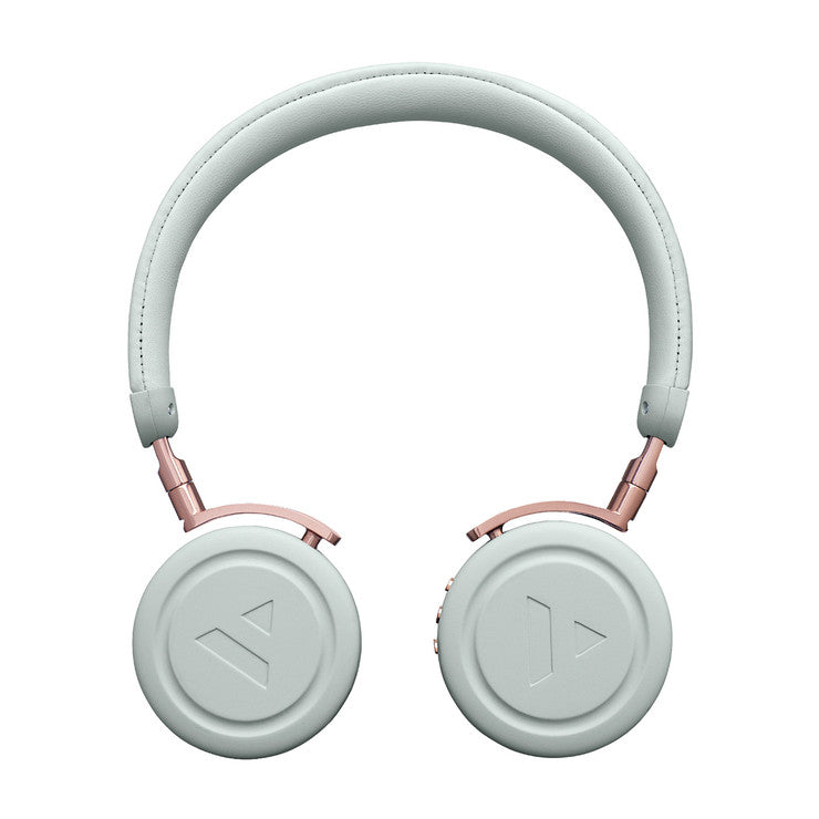 VAIN Commute Wireless Headphones