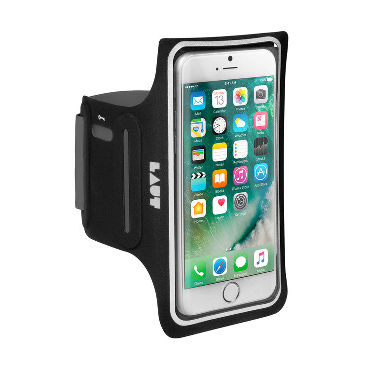 Elite HD iPhone Active Arm Band - 6 & 6s