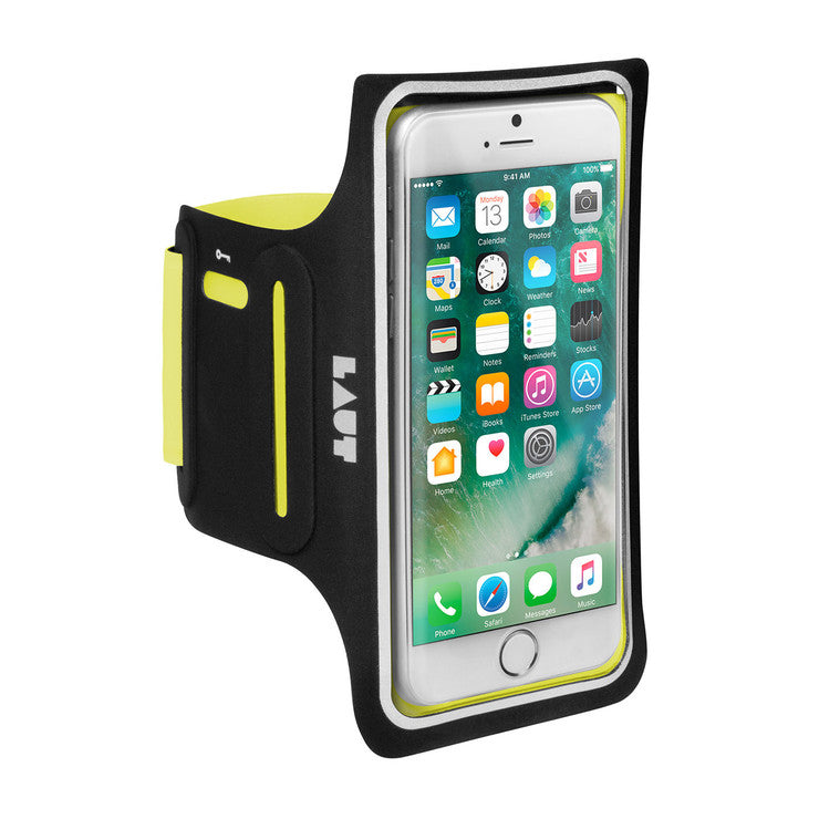 Elite HD iPhone Active Arm Band