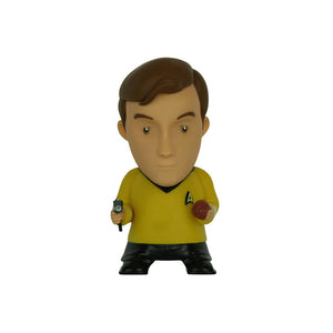 Star Trek Captain Kirk Speaker