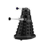 Doctor Who Dalek Sec Speaker