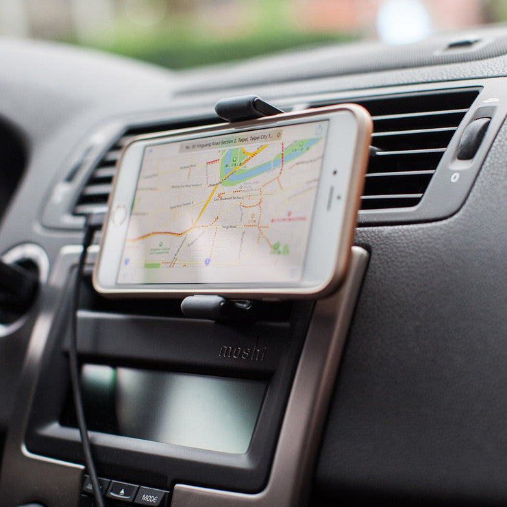 Smartphone Car Vent Mount