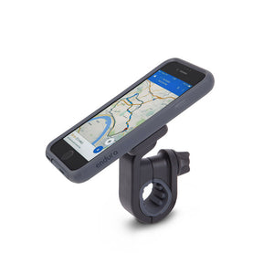 Bike Mount Kit for iPhone 7