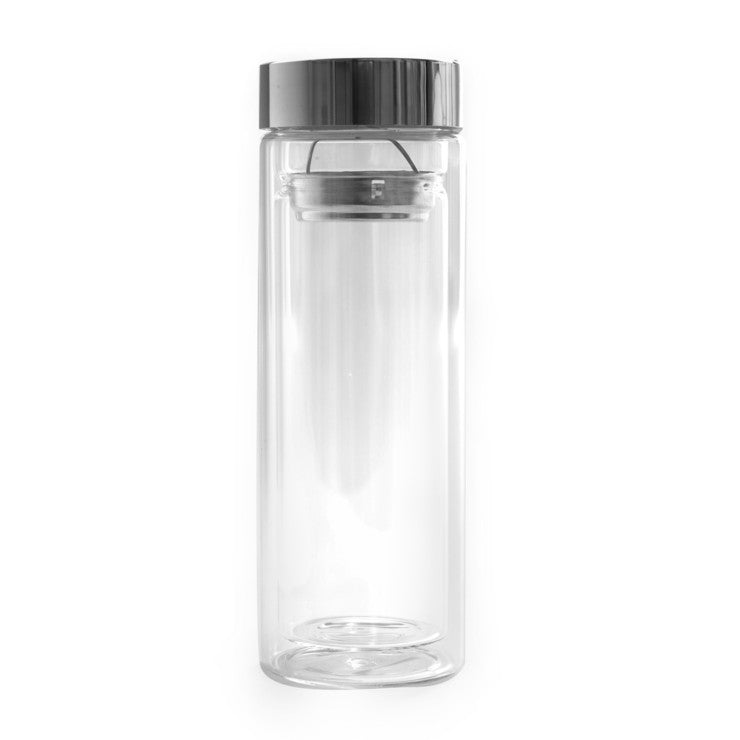 Double Wall Thermos