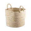 Maiz Storage Baskets in Various Sizes