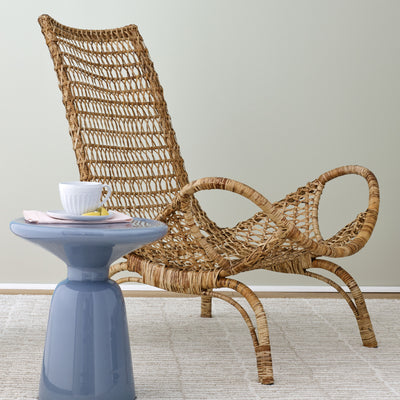Lotus Chair