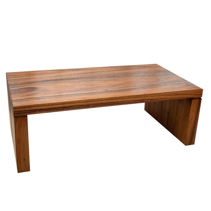 Chios Coffee Table