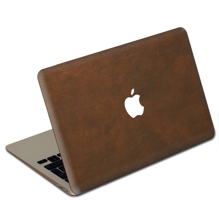 13\ MacBook Pro Natural Brown""