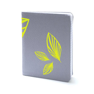 Fall Composition Book