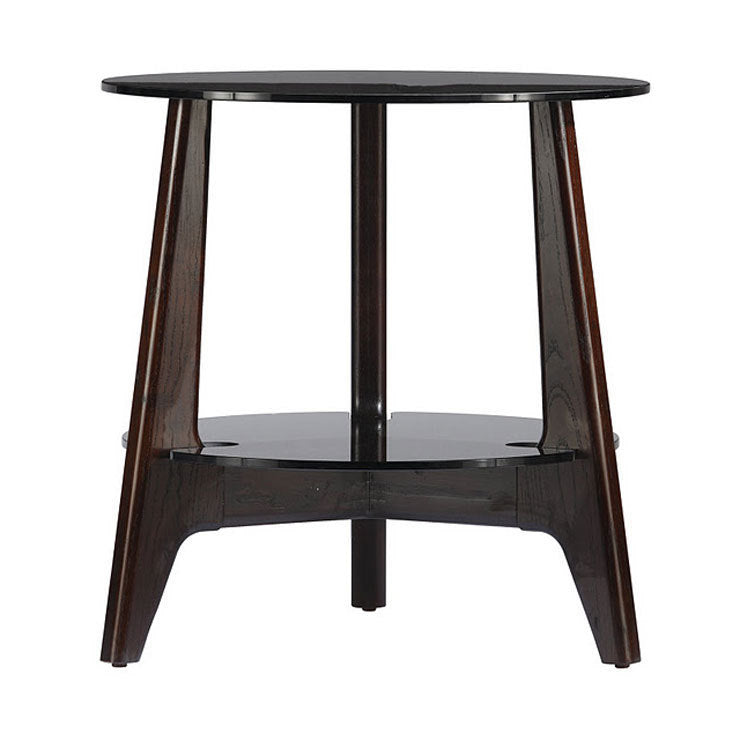 Paolo Side Table