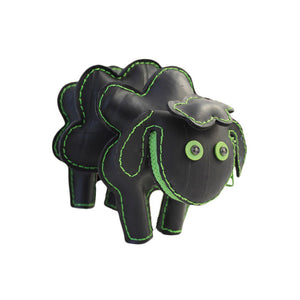 Black Sheep Green