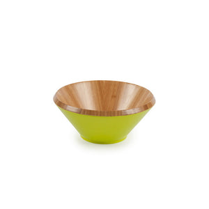 Astor Bowl Small Lime
