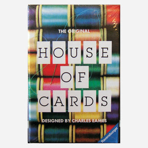 House Of Cards Small