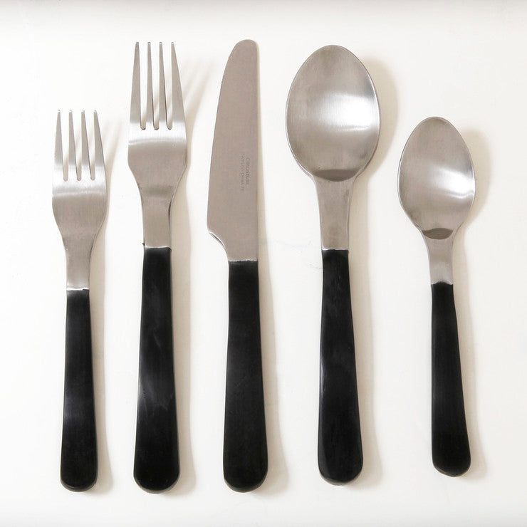 Luxton Flatware 20 Pack