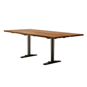 Beam Table Small