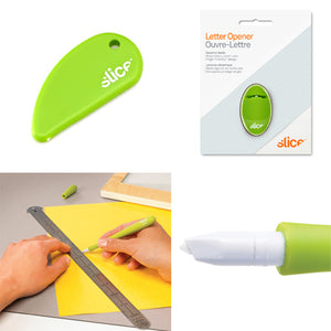 Home And Office Cutter Set