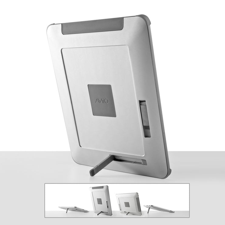 Case Stand for iPad 1