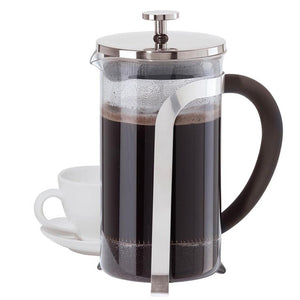 French Press Glass 34oz
