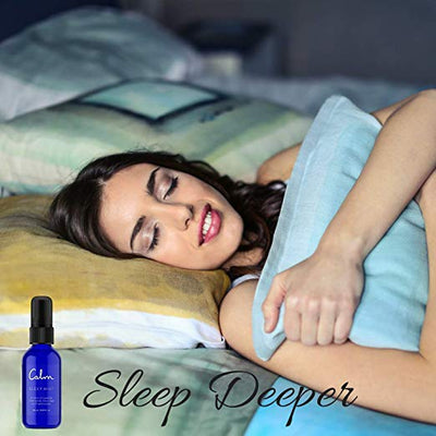 Calm - Sleep Mist Spray
