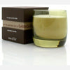 Paths Garrigue Candle