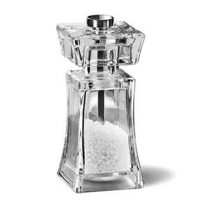 Elixir Salt Mill
