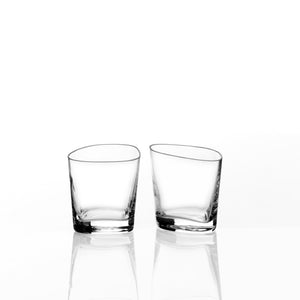 Happycell Whiskey Glass Set