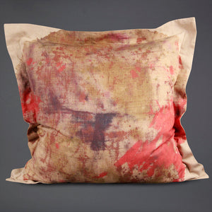 Abstract Pillow I