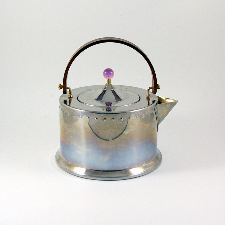 Bodum Osiris Tea Kettle