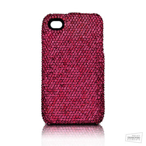 iPhone 4/4S Case Pink