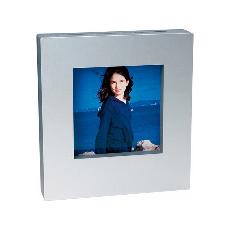 Boxit Photo Frame