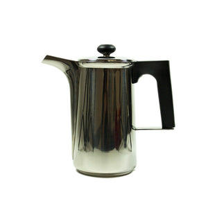 Finlandia Coffee Pot