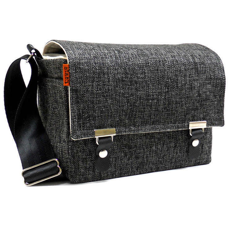 Camera Messenger Bag